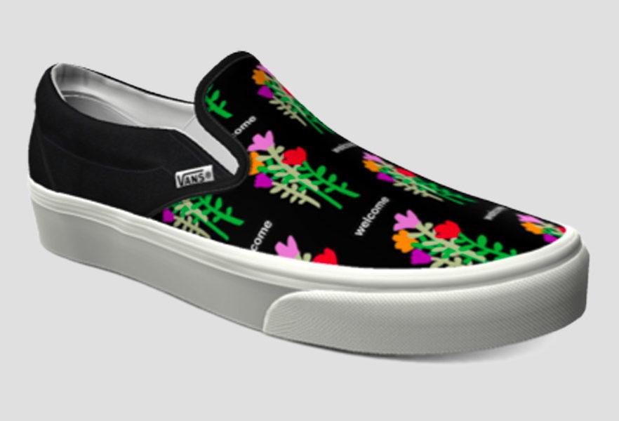 vans-foot-the-bill-europe-03