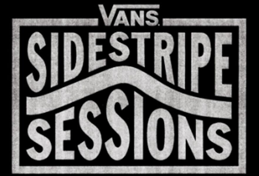 vans-sidestripe-sessions-saison-3-pict01
