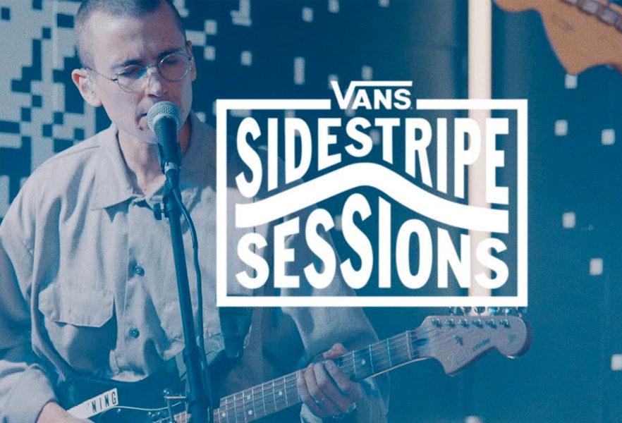 vans-sidestripe-sessions-saison-3-pict02
