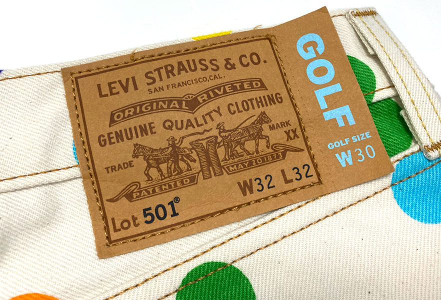collaboration-golf-wang-x-levis-501-day-08