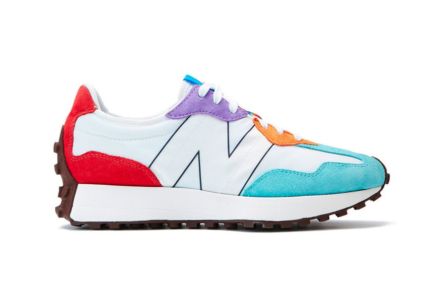 collection-new-balance-2020-pride-01