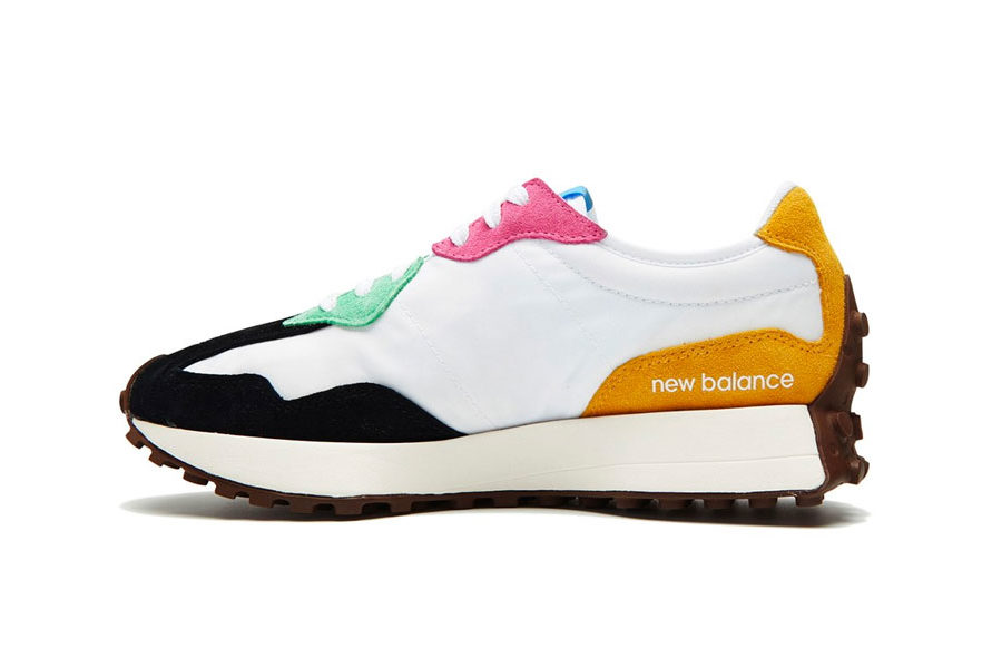 collection-new-balance-2020-pride-02