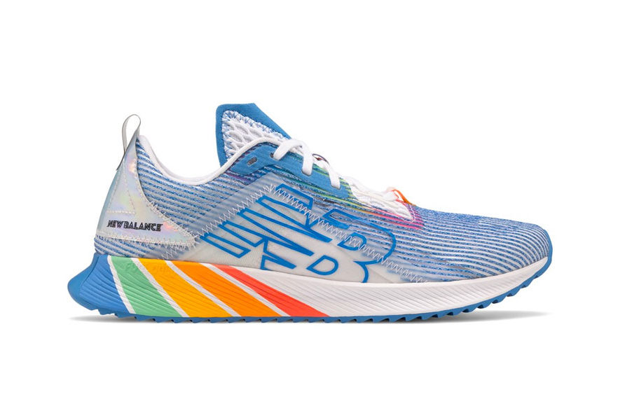 collection-new-balance-2020-pride-04