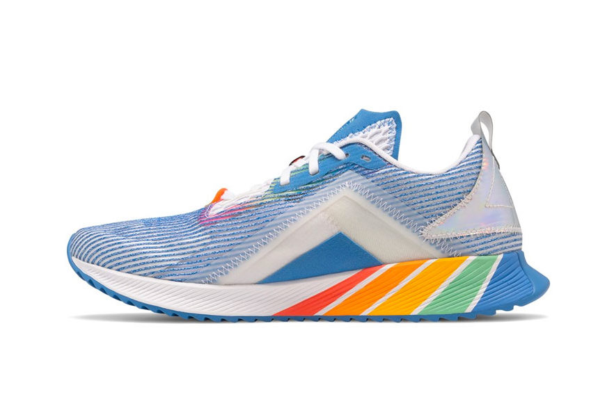 collection-new-balance-2020-pride-05