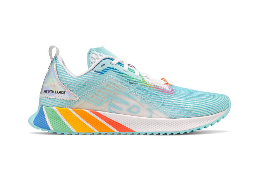 collection-new-balance-2020-pride-07