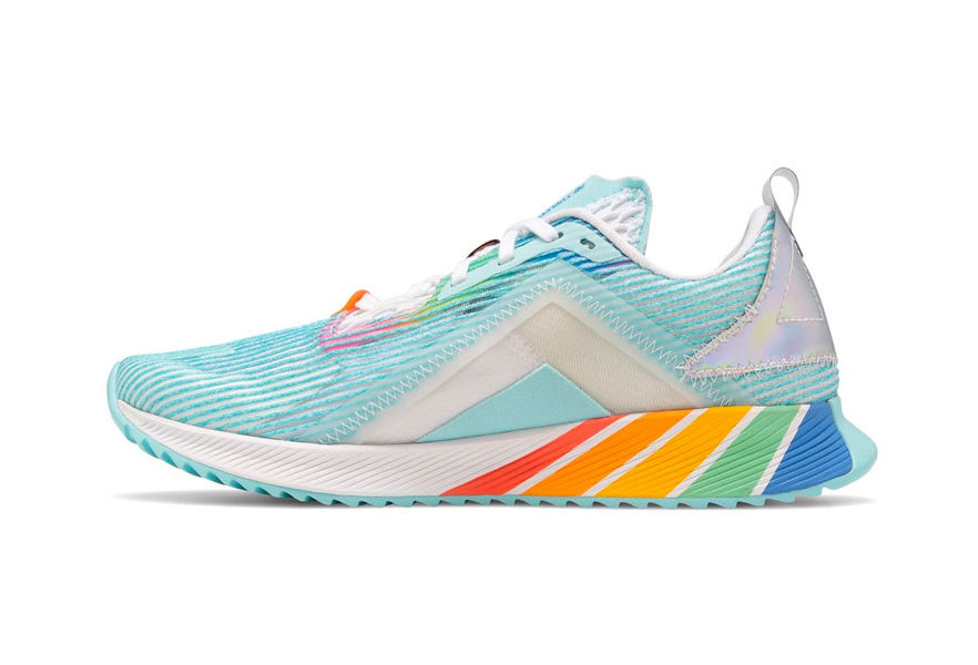collection-new-balance-2020-pride-08