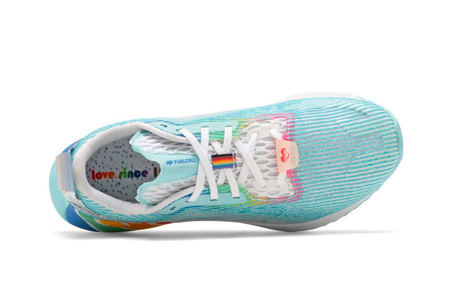 collection-new-balance-2020-pride-09