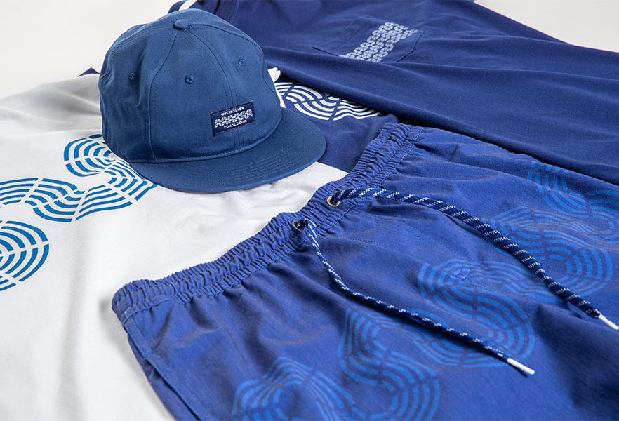 collection-quiksilver-x-asao-tokolo-11