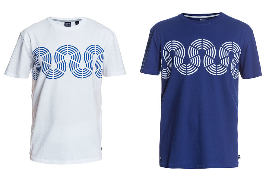 collection-quiksilver-x-asao-tokolo-14