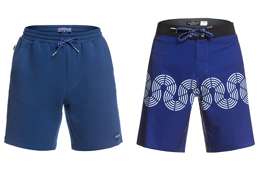 collection-quiksilver-x-asao-tokolo-18