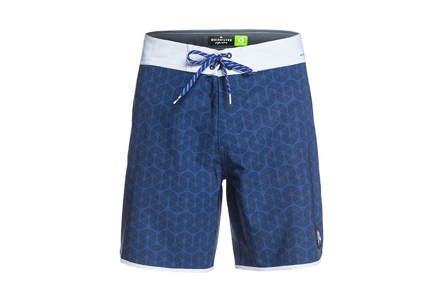 collection-quiksilver-x-asao-tokolo-19