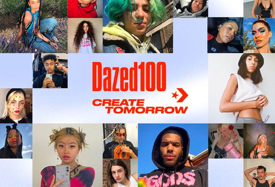 dazed100-x-converse-01