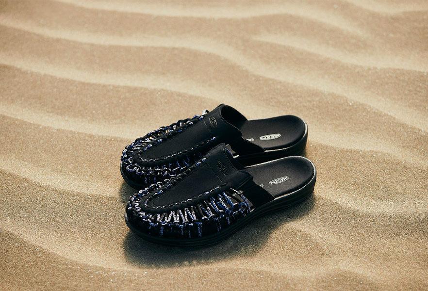 engineered-garments-keen-uneek-2-slide-sandal-02