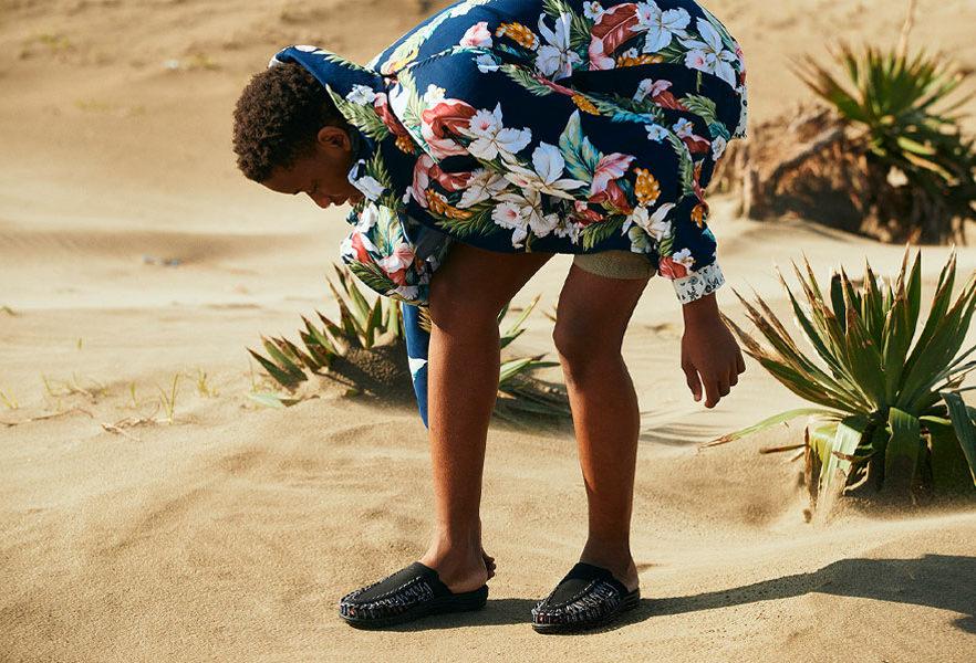 engineered-garments-keen-uneek-2-slide-sandal-03