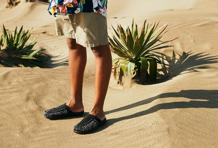 engineered-garments-keen-uneek-2-slide-sandal-04