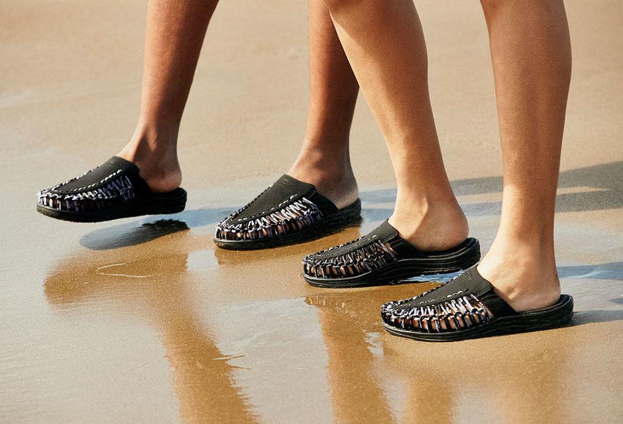 engineered-garments-keen-uneek-2-slide-sandal-09