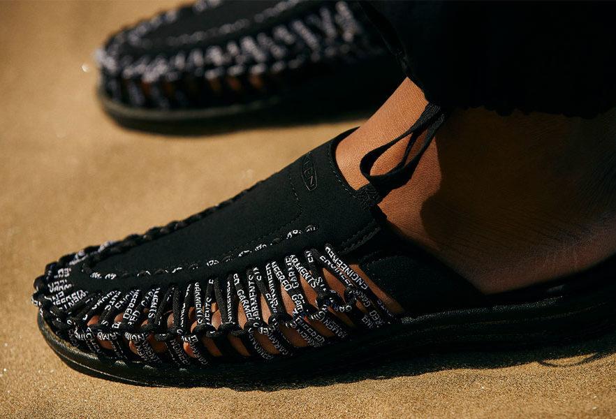 engineered-garments-keen-uneek-2-slide-sandal-11