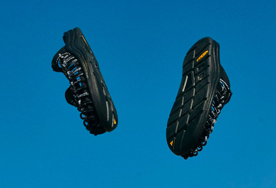 engineered-garments-keen-uneek-2-slide-sandal-13