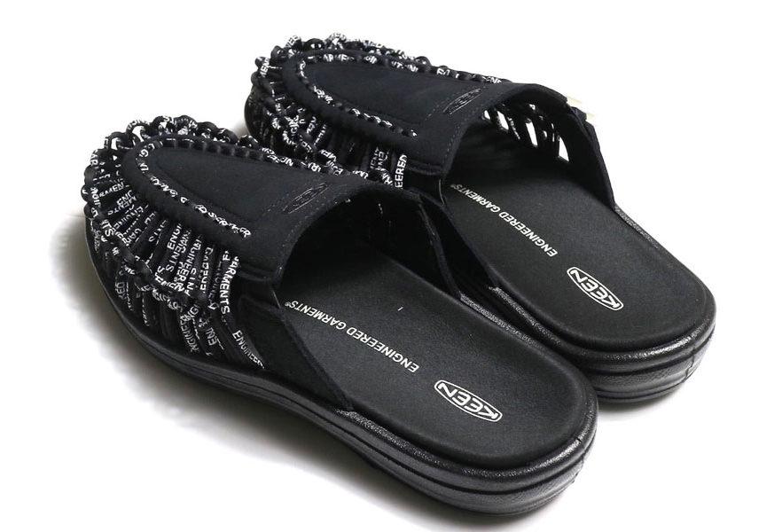 engineered-garments-keen-uneek-2-slide-sandal-15