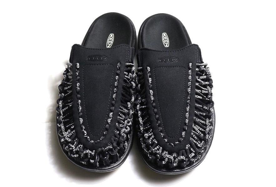 engineered-garments-keen-uneek-2-slide-sandal-16