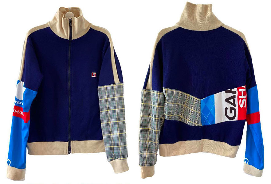 la-fameuse-marque-streetwear-parisienne-10