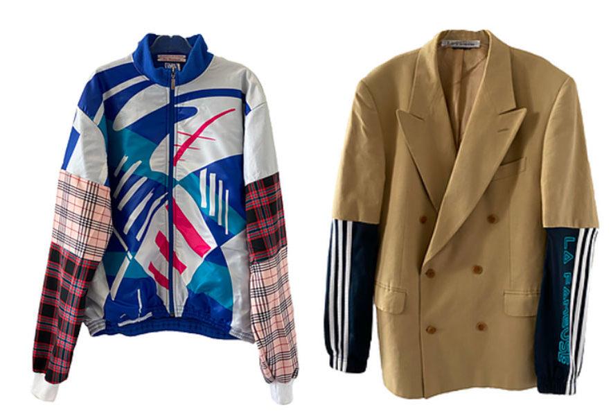 la-fameuse-marque-streetwear-parisienne-12