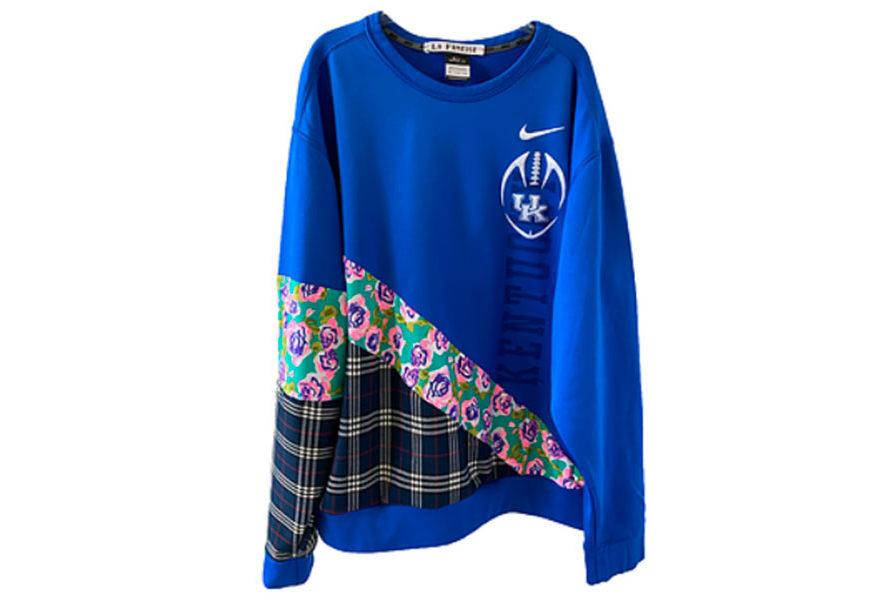 la-fameuse-marque-streetwear-parisienne-13