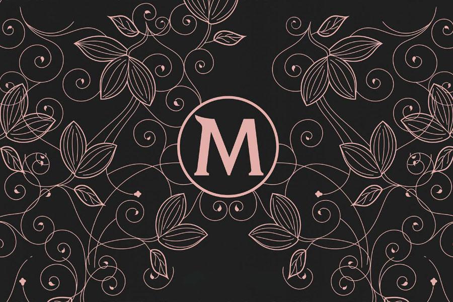 Magnum Pleasure Store a ouvert ses portes