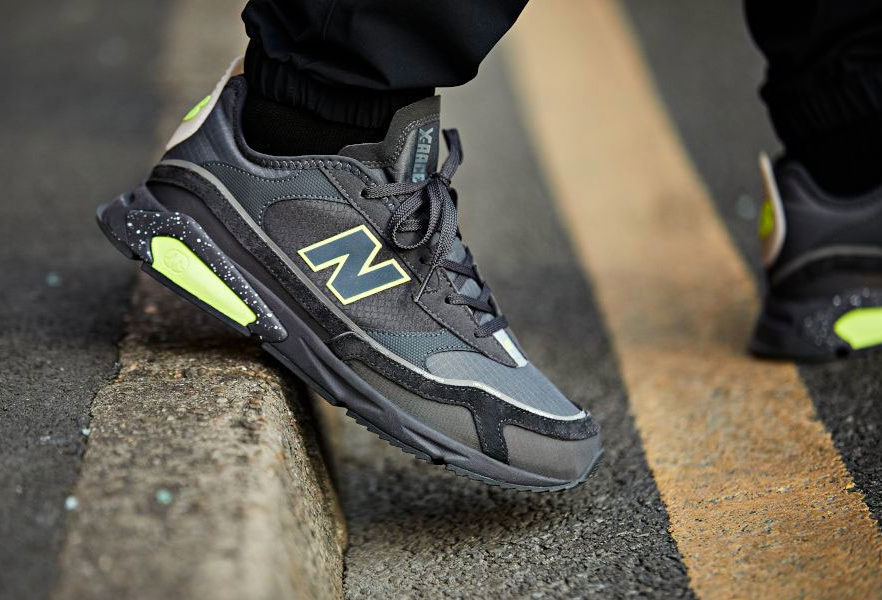 new-balance-x-racer-printempsete-2020-collection-01
