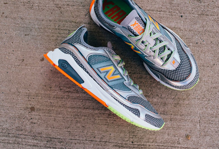 new-balance-x-racer-printempsete-2020-collection-03