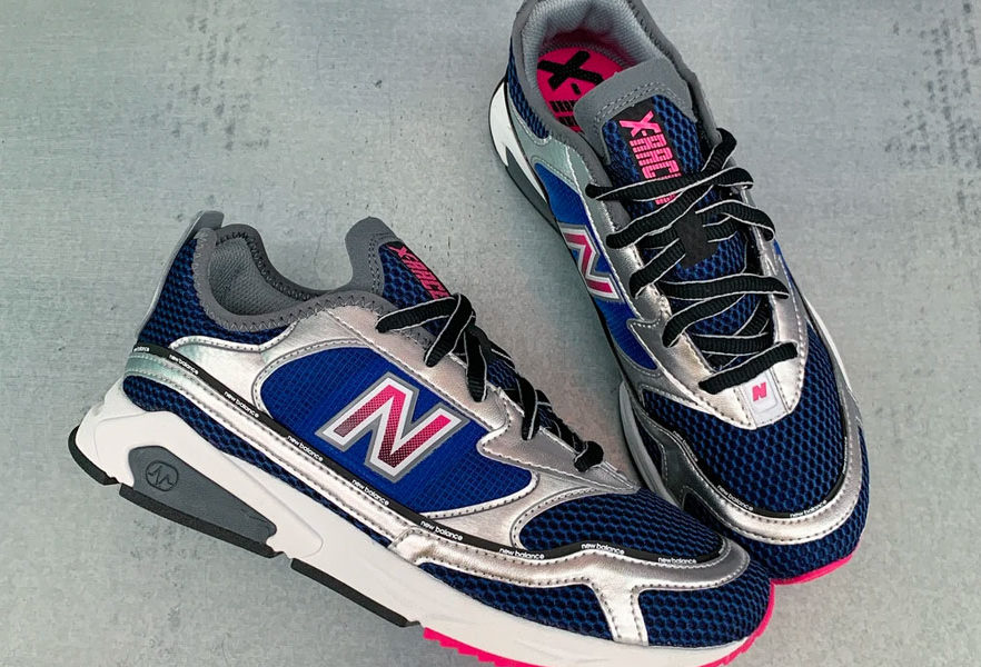new-balance-x-racer-printempsete-2020-collection-04
