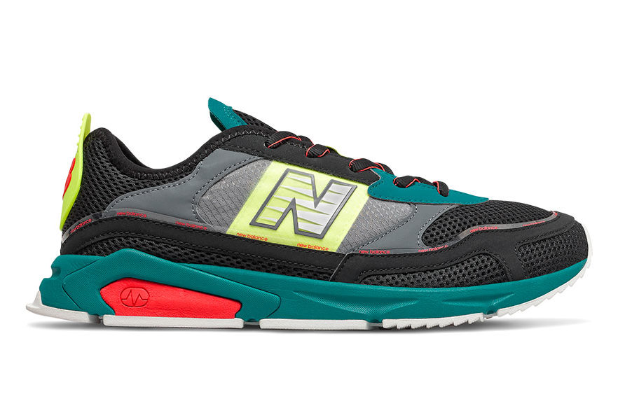 new-balance-x-racer-printempsete-2020-collection-05