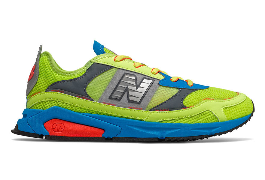 new-balance-x-racer-printempsete-2020-collection-06