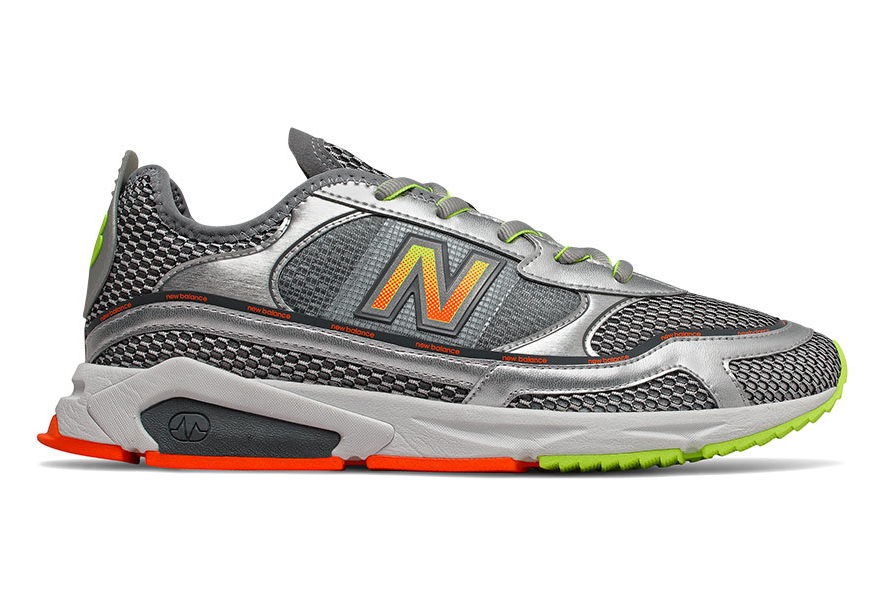new-balance-x-racer-printempsete-2020-collection-07