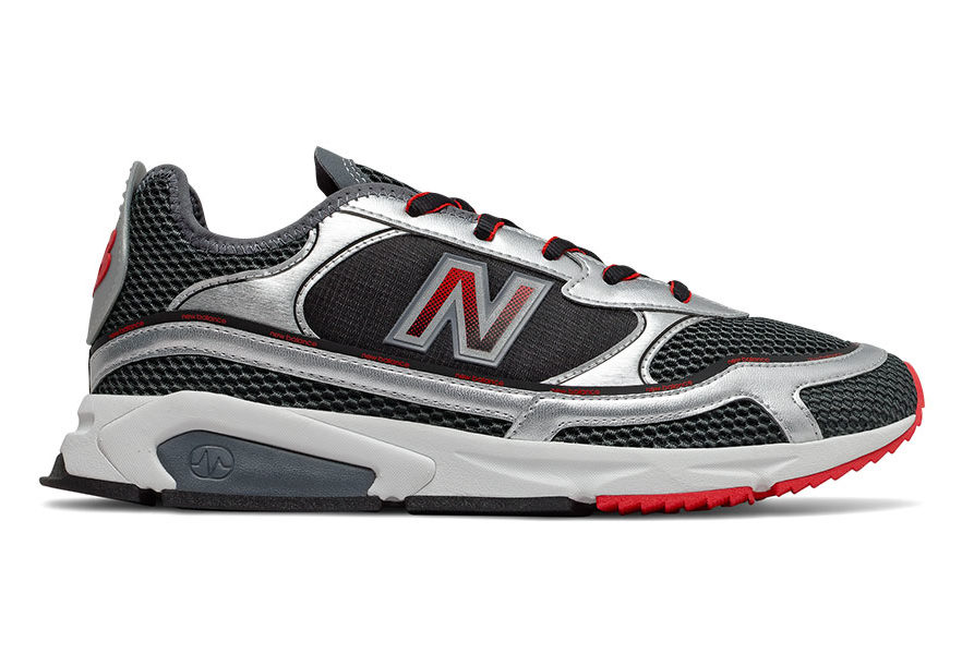 new-balance-x-racer-printempsete-2020-collection-08