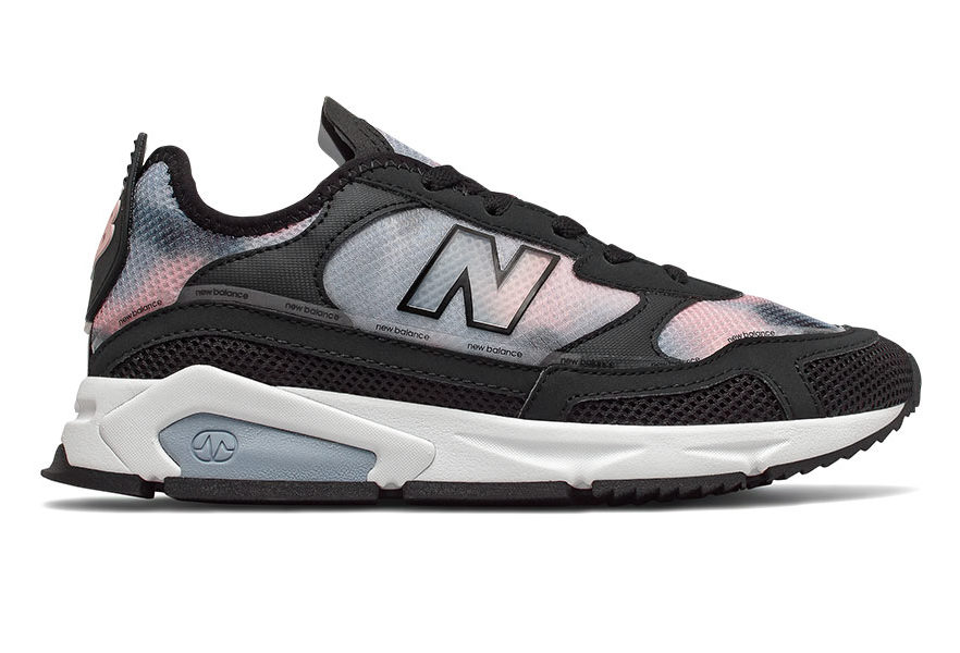 new-balance-x-racer-printempsete-2020-collection-09