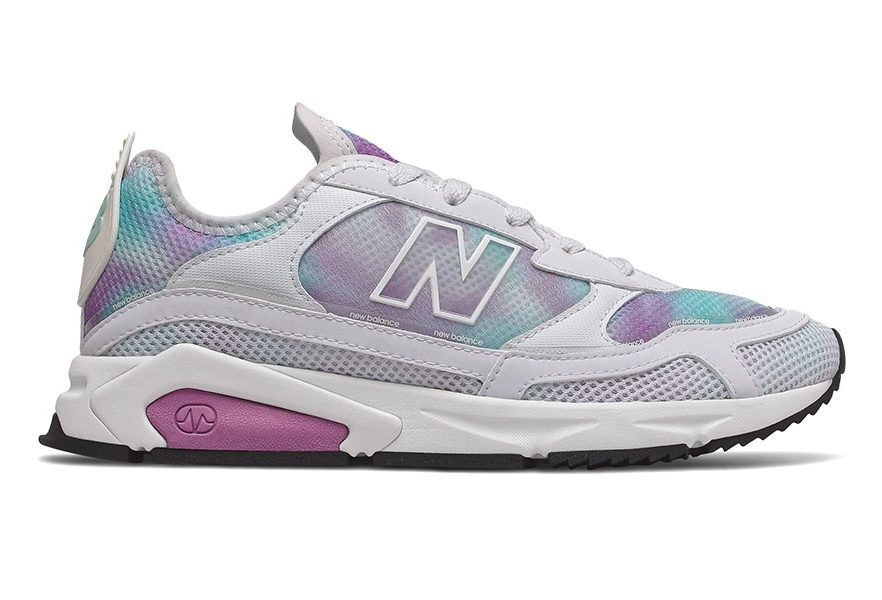 new-balance-x-racer-printempsete-2020-collection-10