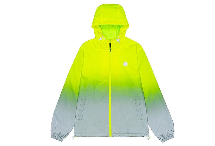 north-sails-bold-pop-colors-printempsete-2020-collection-06