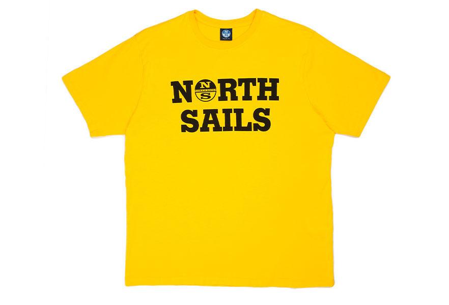 north-sails-bold-pop-colors-printempsete-2020-collection-12