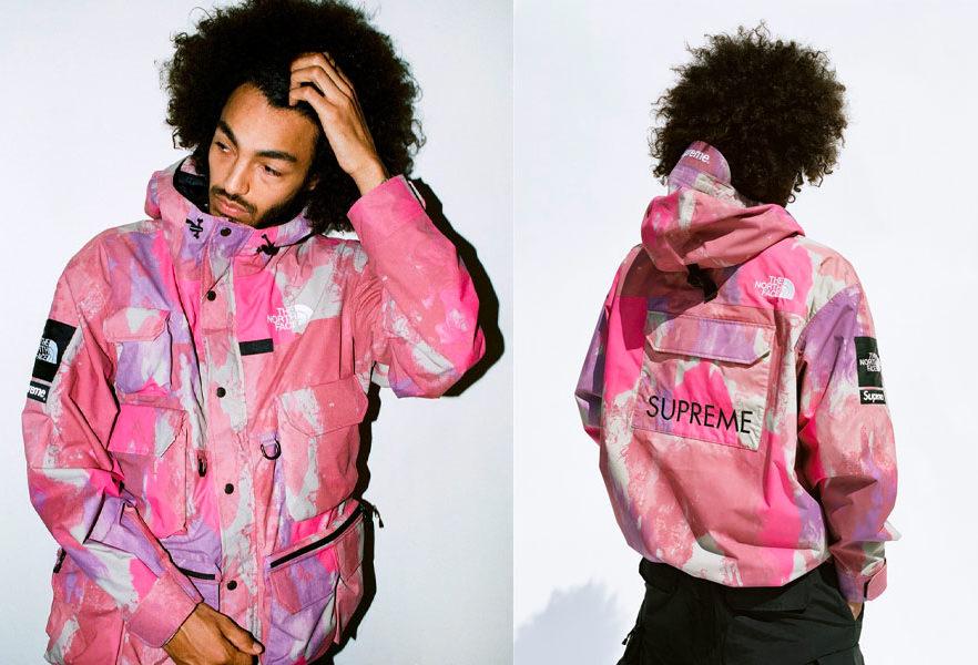 supreme-x-the-north-face-printemps-2020-collection-02