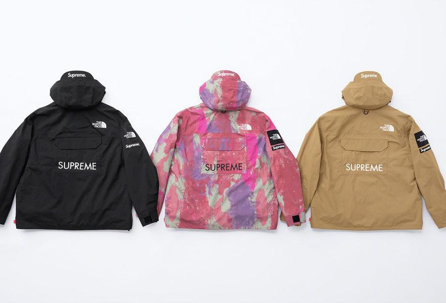 supreme-x-the-north-face-printemps-2020-collection-06