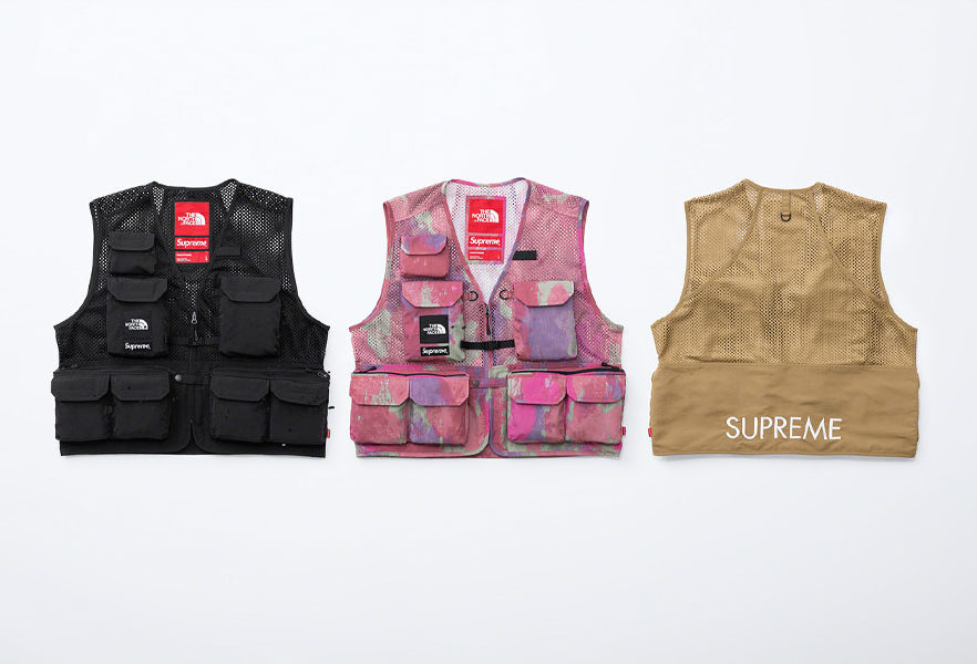 supreme-x-the-north-face-printemps-2020-collection-07