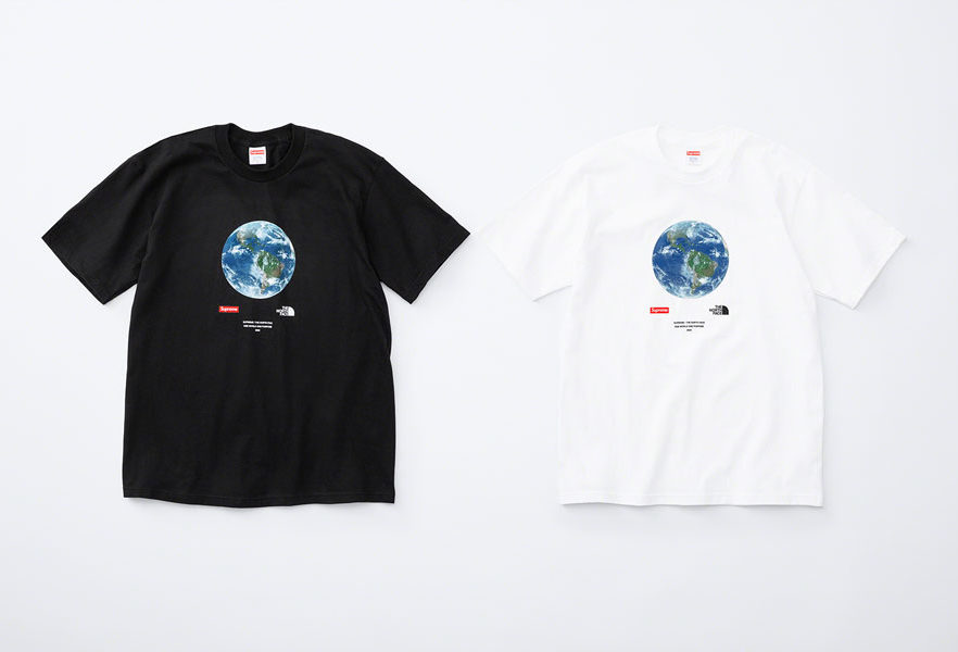 supreme-x-the-north-face-printemps-2020-collection-10