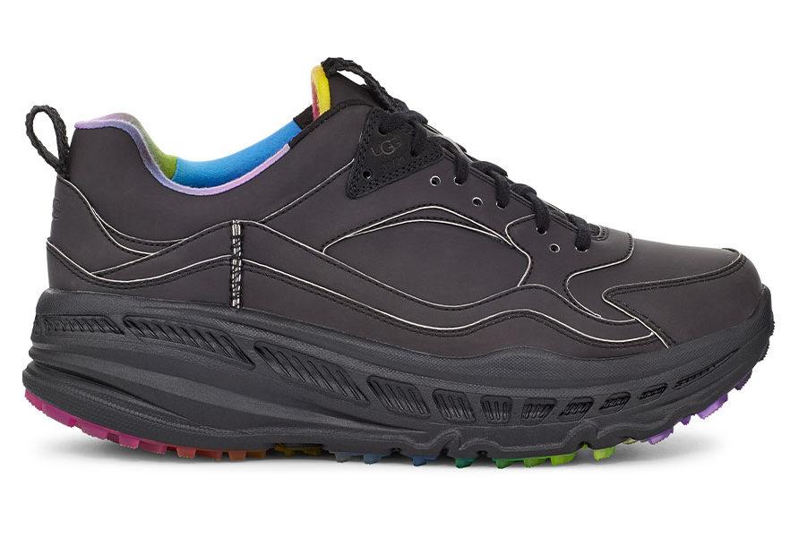 ugg-ca805-x-thermal-sneaker-02