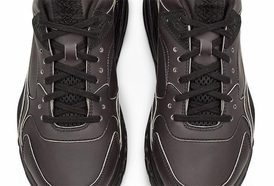 ugg-ca805-x-thermal-sneaker-03