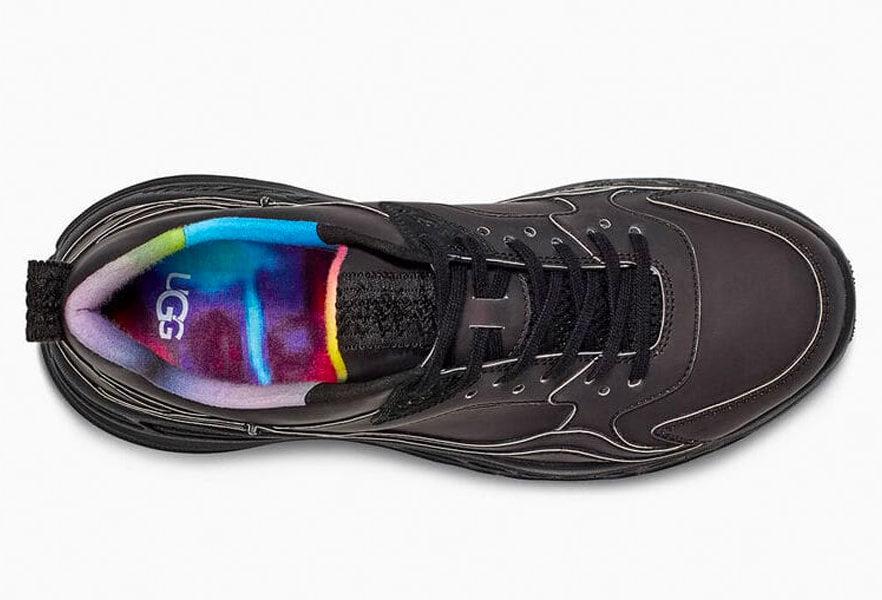ugg-ca805-x-thermal-sneaker-04