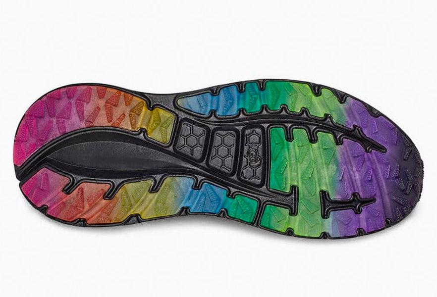 ugg-ca805-x-thermal-sneaker-05