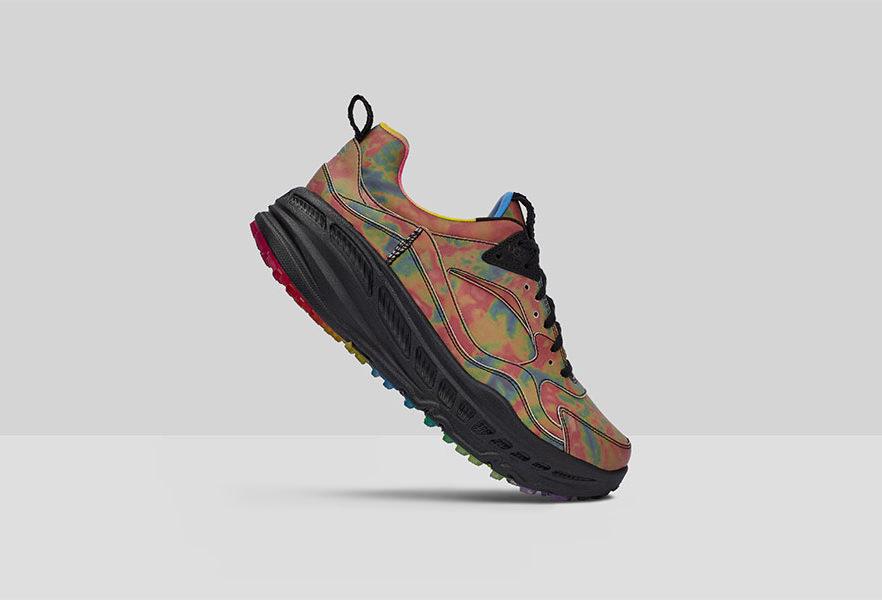 ugg-ca805-x-thermal-sneaker-06