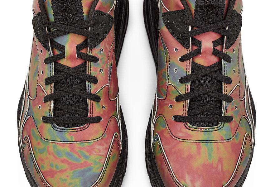 ugg-ca805-x-thermal-sneaker-07