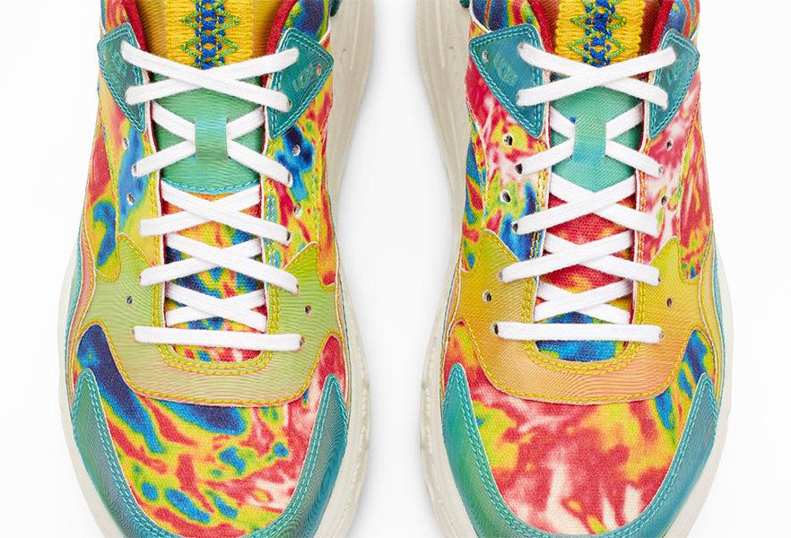 ugg-ca805-x-thermal-sneaker-10